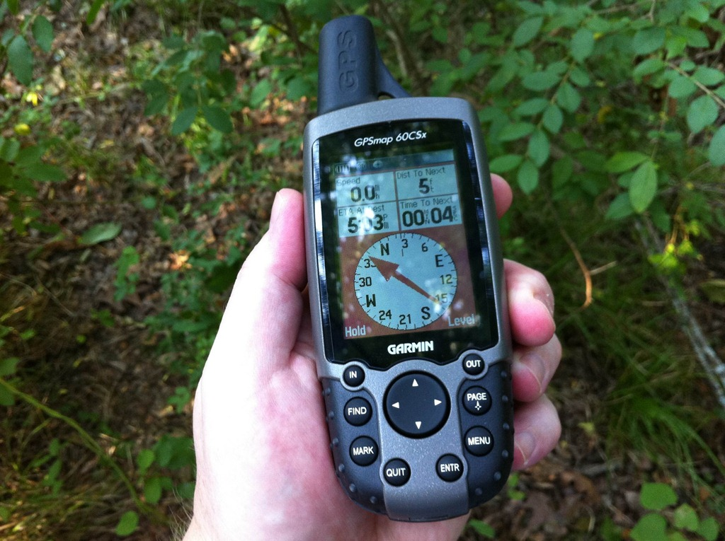 garmin mapping gps with Geocaching In The Watershed on Exception Reporting Measures Fleet Standards in addition Hands On With Garmin Fenix 5 as well Garmin Gps Etrex 10gps Untuk Mencari furthermore 6 likewise Topic.
